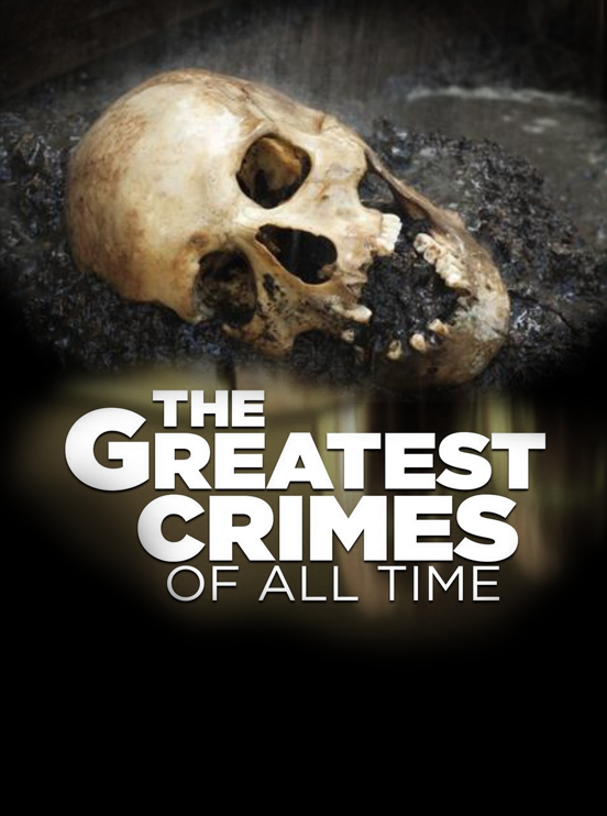 Greatest_Crimes