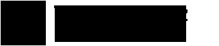 logo_tilman_retina